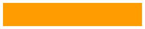 logo sketsaweb